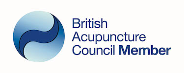 SB Acupuncture York