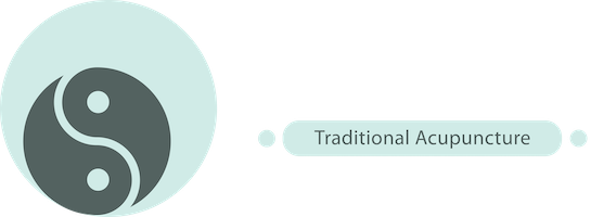 SB Acupuncture Clinic