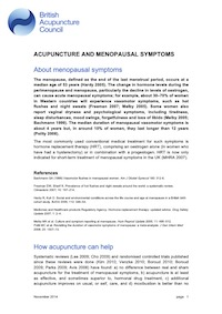 SB Acupuncture Clinic
